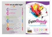 ExpoBeauty 2019