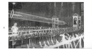 NGM 1919-05 Pic 1