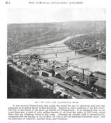 NGM 1919-05 Pic 2