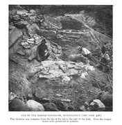 NGM 1919-05 Pic 3