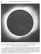 NGM 1919-05 Pic 6
