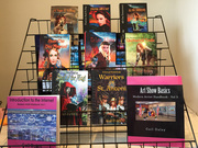 2019 book display_2146