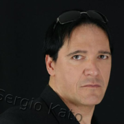 Sergio Kato