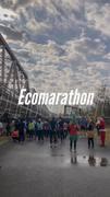 第5回淀川エコマラソン