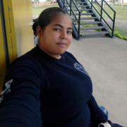 yesenia E Hernández A