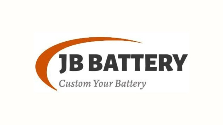 Custom Lithium Battery Pack