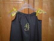 Pillow Case Dress G
