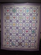 Bay quilt (2)