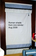 Aug. 2009 mini roman shades (2)