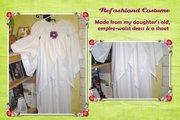 Refashioned Costume