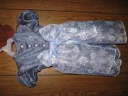 Dresses for Christmas 2009