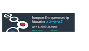 European Entrepreneurship Education Summit 2019