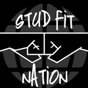 stud fit nation