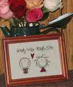 Happy Wife 022