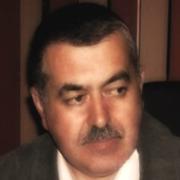 Gheorghita Mocanu