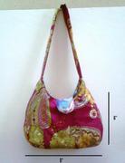 Miniature-Phoebe-Bag