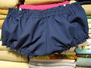 Colette Bloomers Rock!