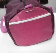 Gym-Bag-Side-Zippered-Pocket