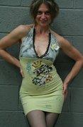 JaQ's JunQ Hot Up-Cycled Fashions!
