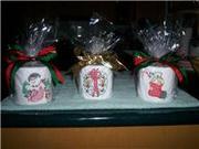09 Xmas Gifts
