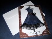 Mail Fashion