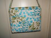 New purse