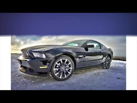 CRFWTX Car Insurance Fort Worth TX