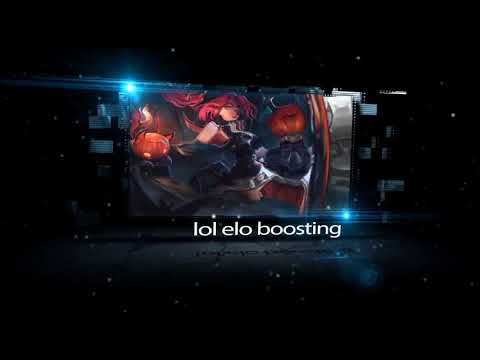How Elo Boost Help You