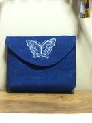 Handbag003