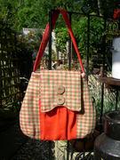 Other Bag Designers