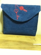 Handbag004