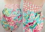 Corrina Bella Skirt