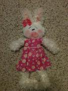 Jilly Bunny
