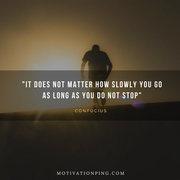 motivational-inspirational-quotes-30