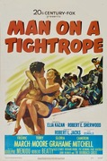 Man on a Tightrope (1953)