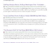 CIA-Bezos-Washington Post