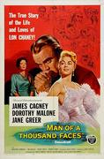 Man of a Thousand Faces (1957)