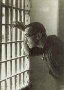 Wyatt Walker 1967