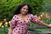 New Emerging Nigerian Singer Idara Atiri