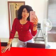 Follow Idara Atiri
