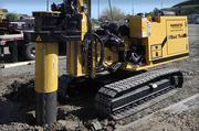 img-callouts-soiltek-piling-rigs-s60