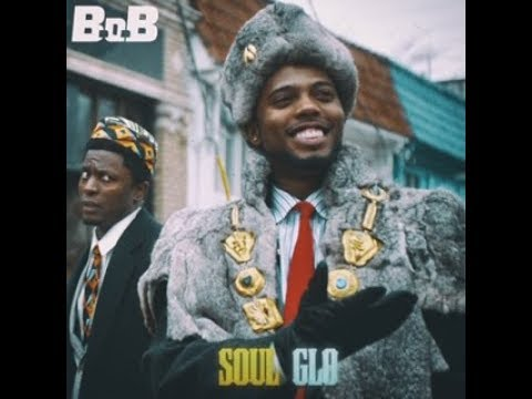 B.o.B - Soul Glo (Official Video)