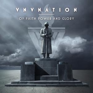 Of Faith, Power and Glory vnv nation