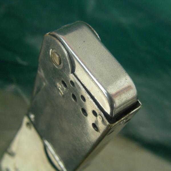 Austrian Deco Lighters - Dieselpunks