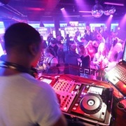 Latino Hits & DJ Mario in Liberec