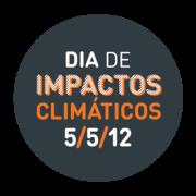Conecte os pontos!! Uma campanha mundial sobre 'climate change'