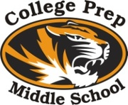 College Prep Middle School - Prospective Family Info Night and Tour