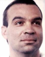Profile: Genovese crime family boss Liborio Bellomo - Gangsters ...