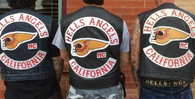 Bikers - Blogs - Gangsters Inc  - www gangstersinc org
