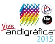 Andigráfica 2015